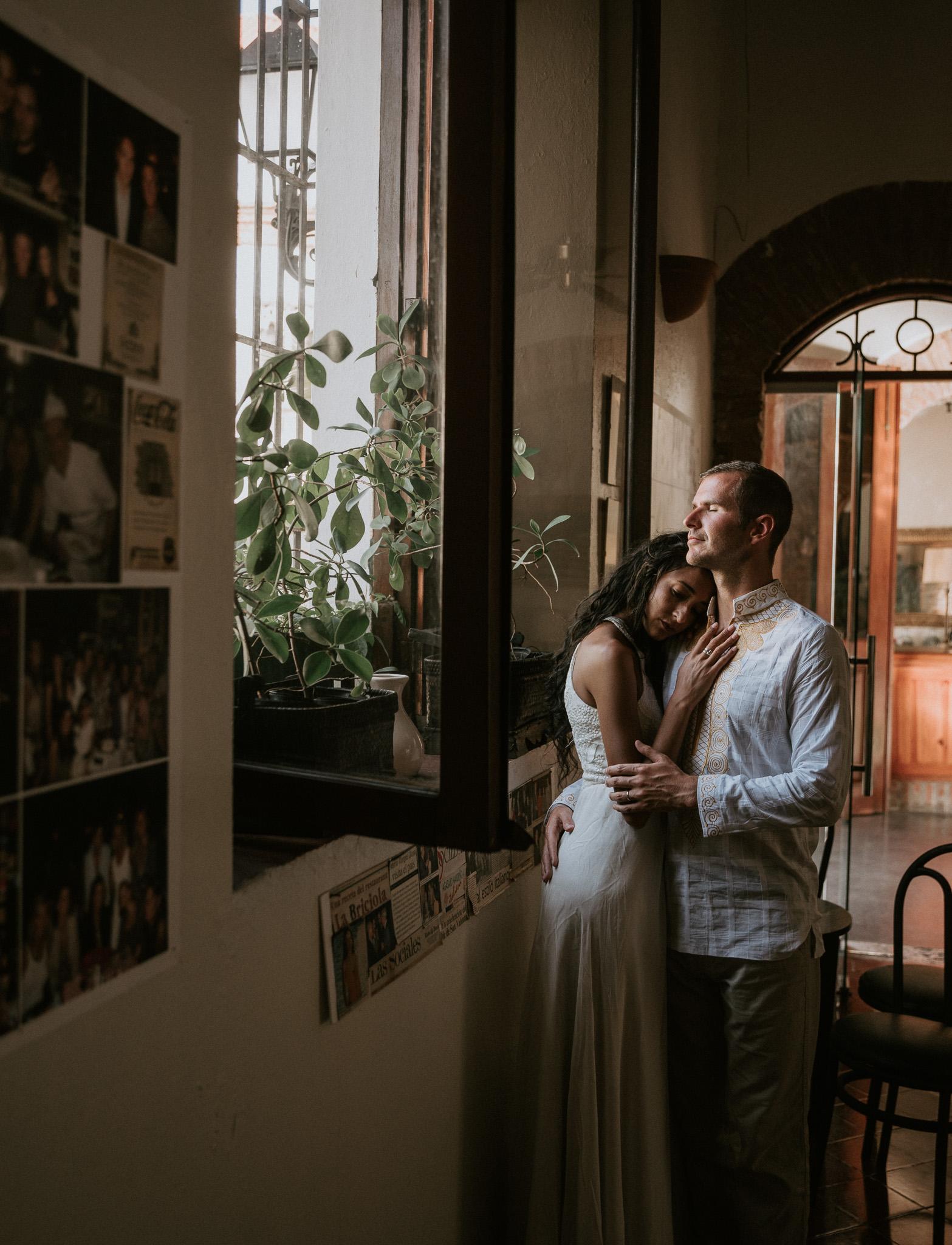 Valerie & Zack Prbeoda-77.jpg