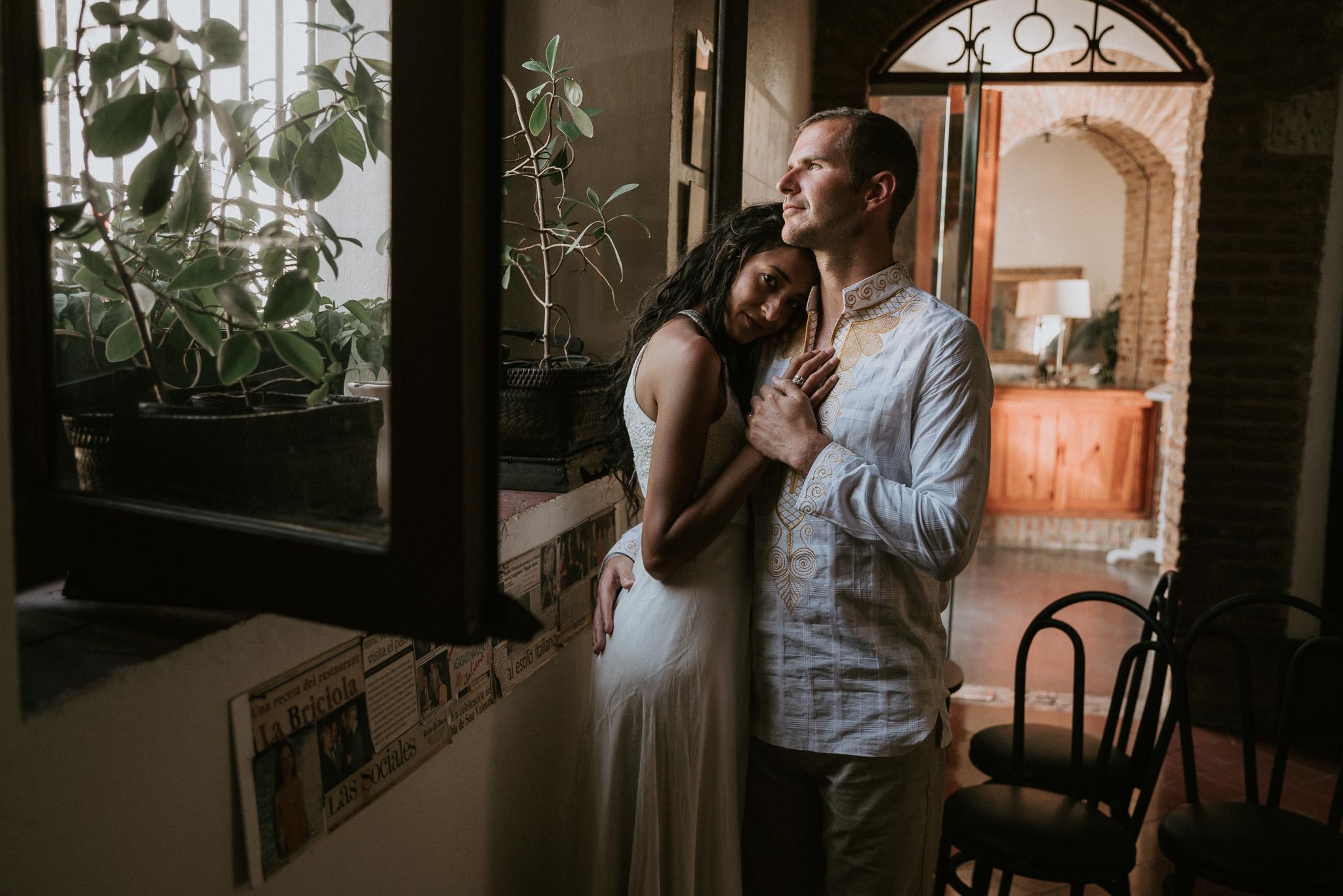 Valerie & Zack Prbeoda-78.jpg