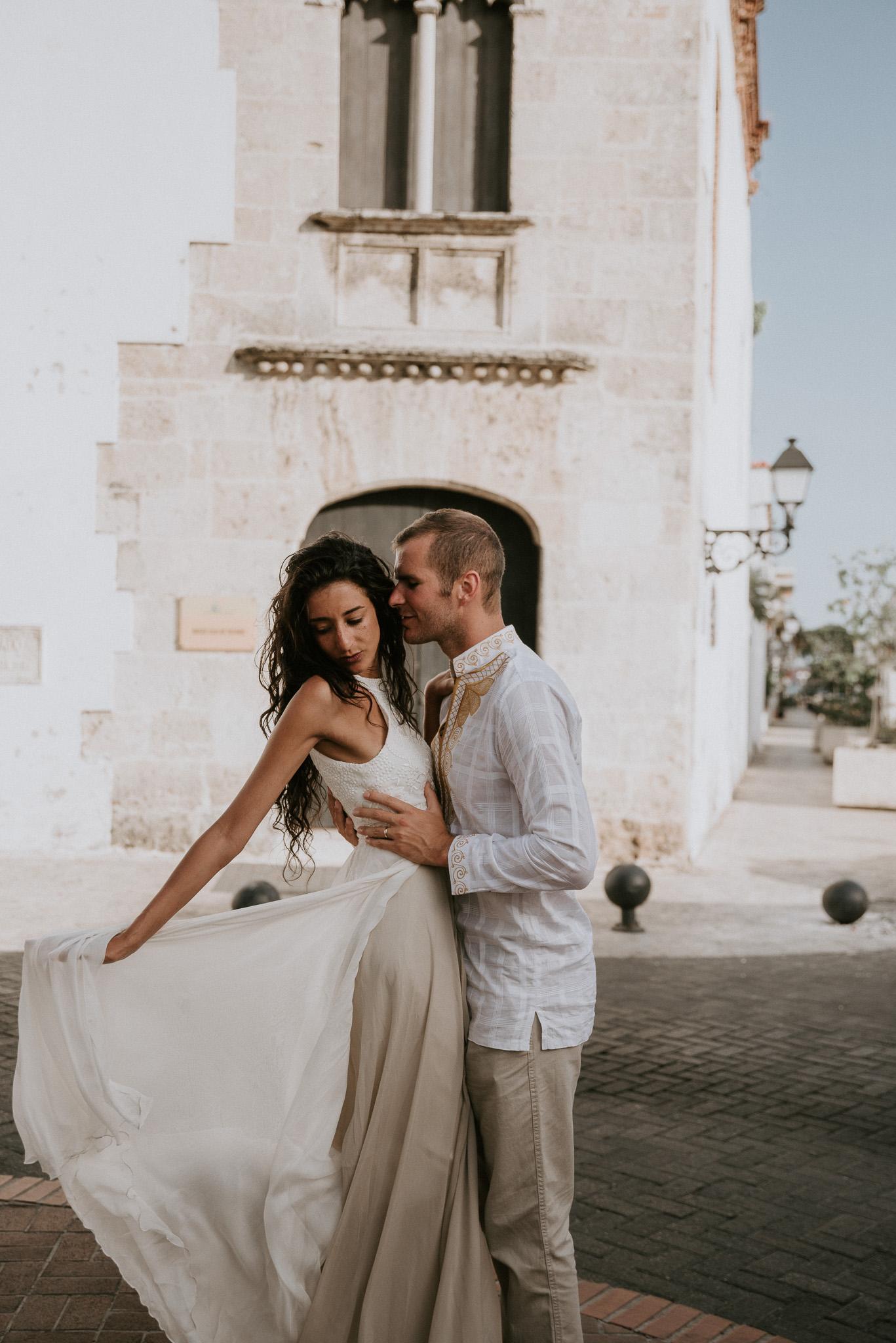 Valerie & Zack Prbeoda-88.jpg