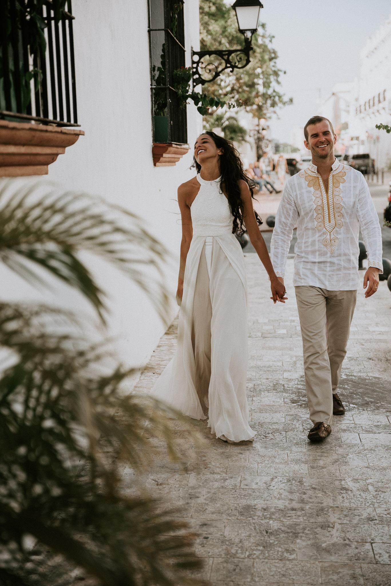 Valerie & Zack Prbeoda-95.jpg