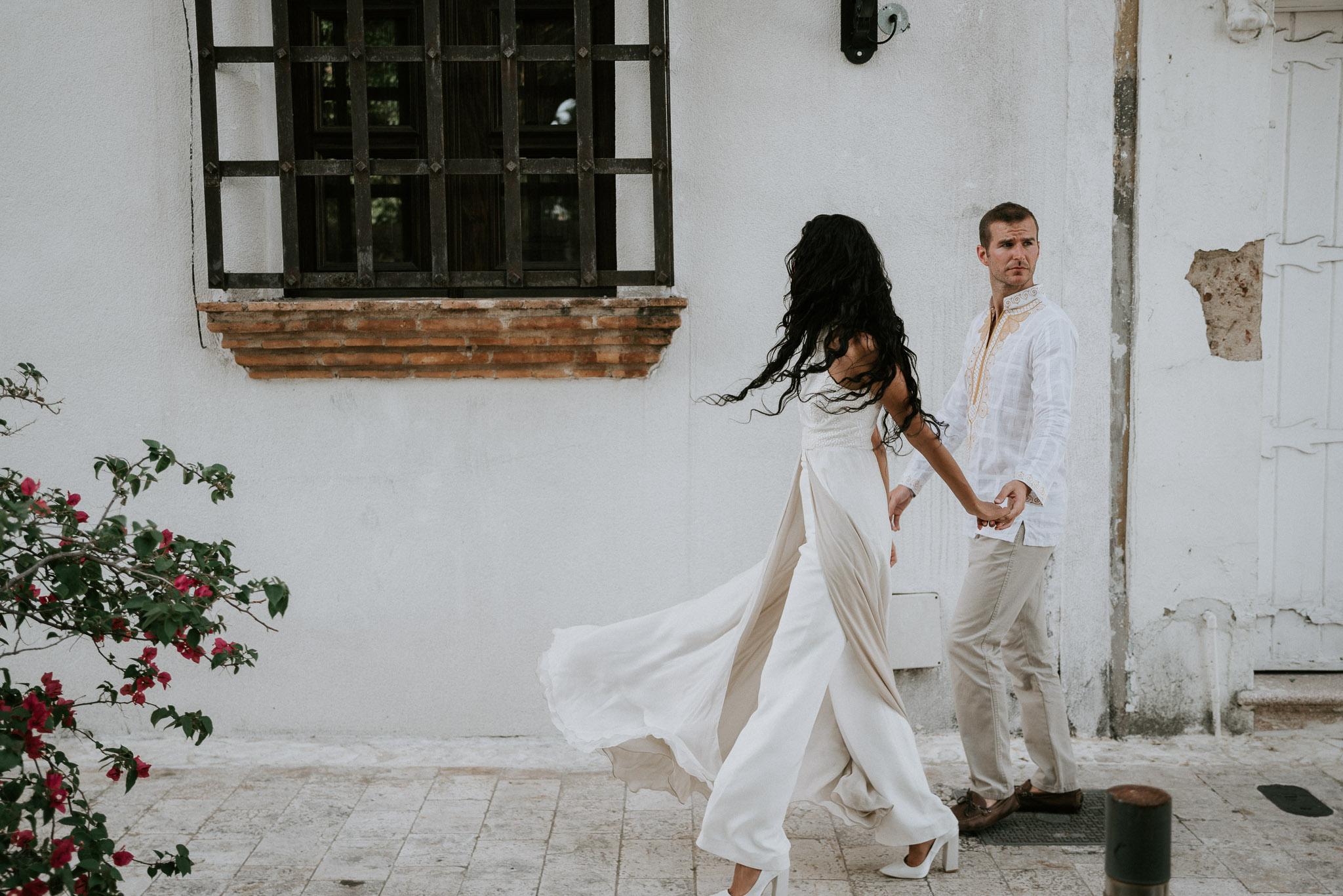 Valerie & Zack Prbeoda-97.jpg