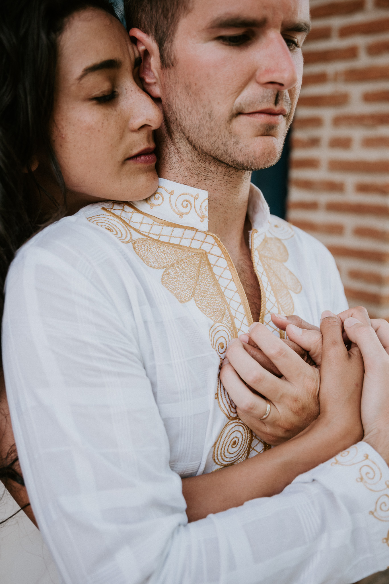Valerie & Zack Prbeoda-106.jpg