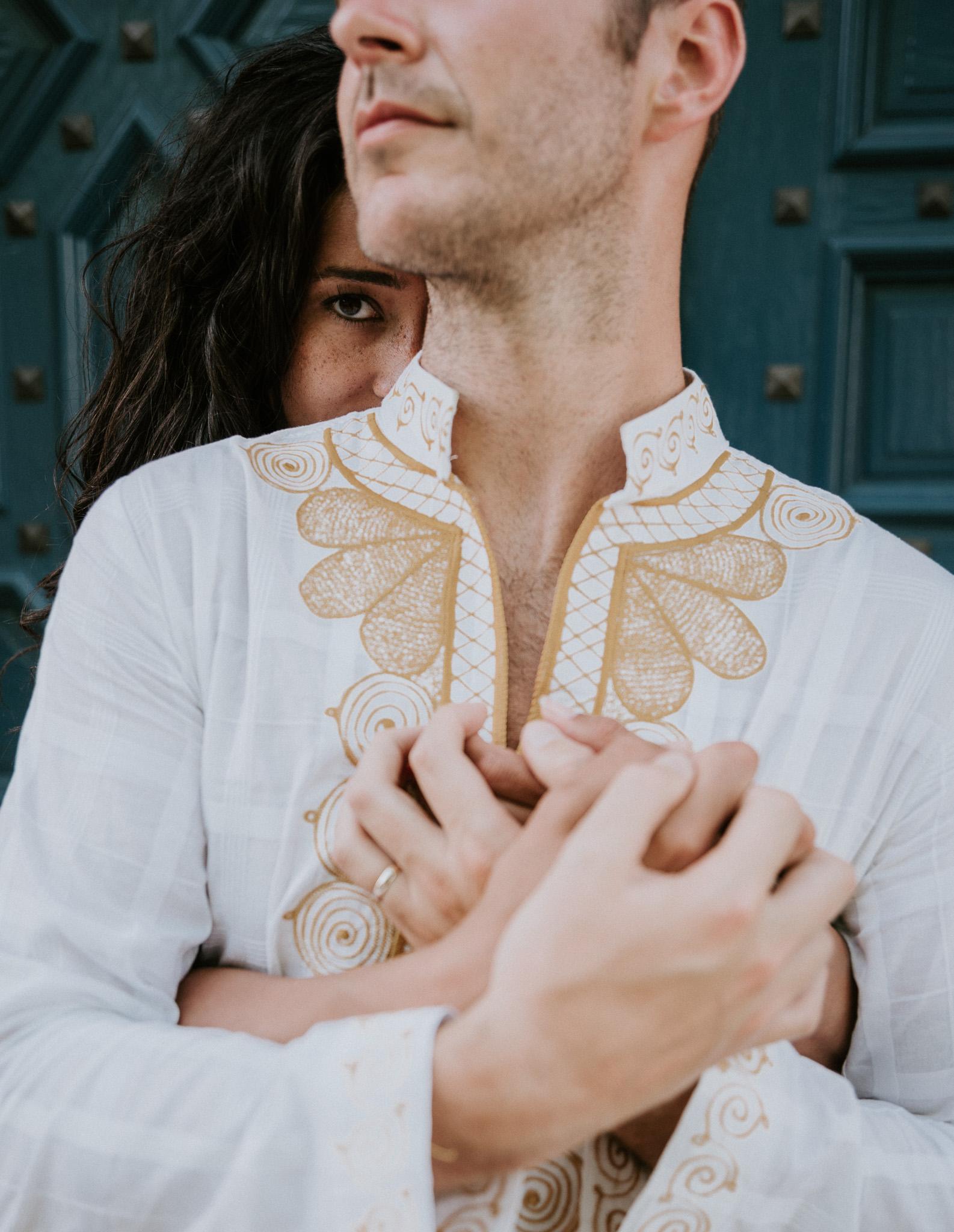 Valerie & Zack Prbeoda-107.jpg