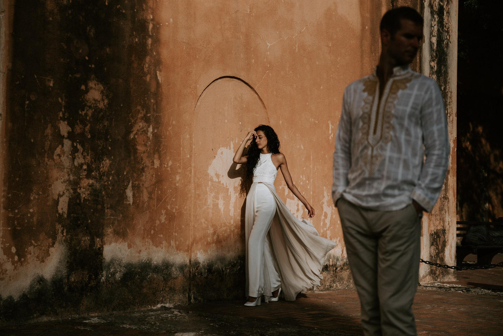 Valerie & Zack Prbeoda-111.jpg