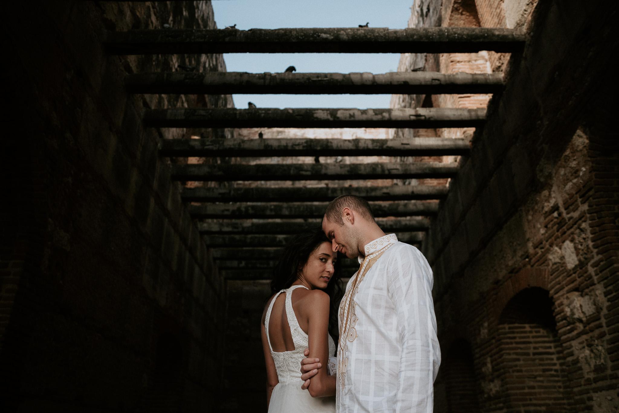 Valerie & Zack Prbeoda-198.jpg