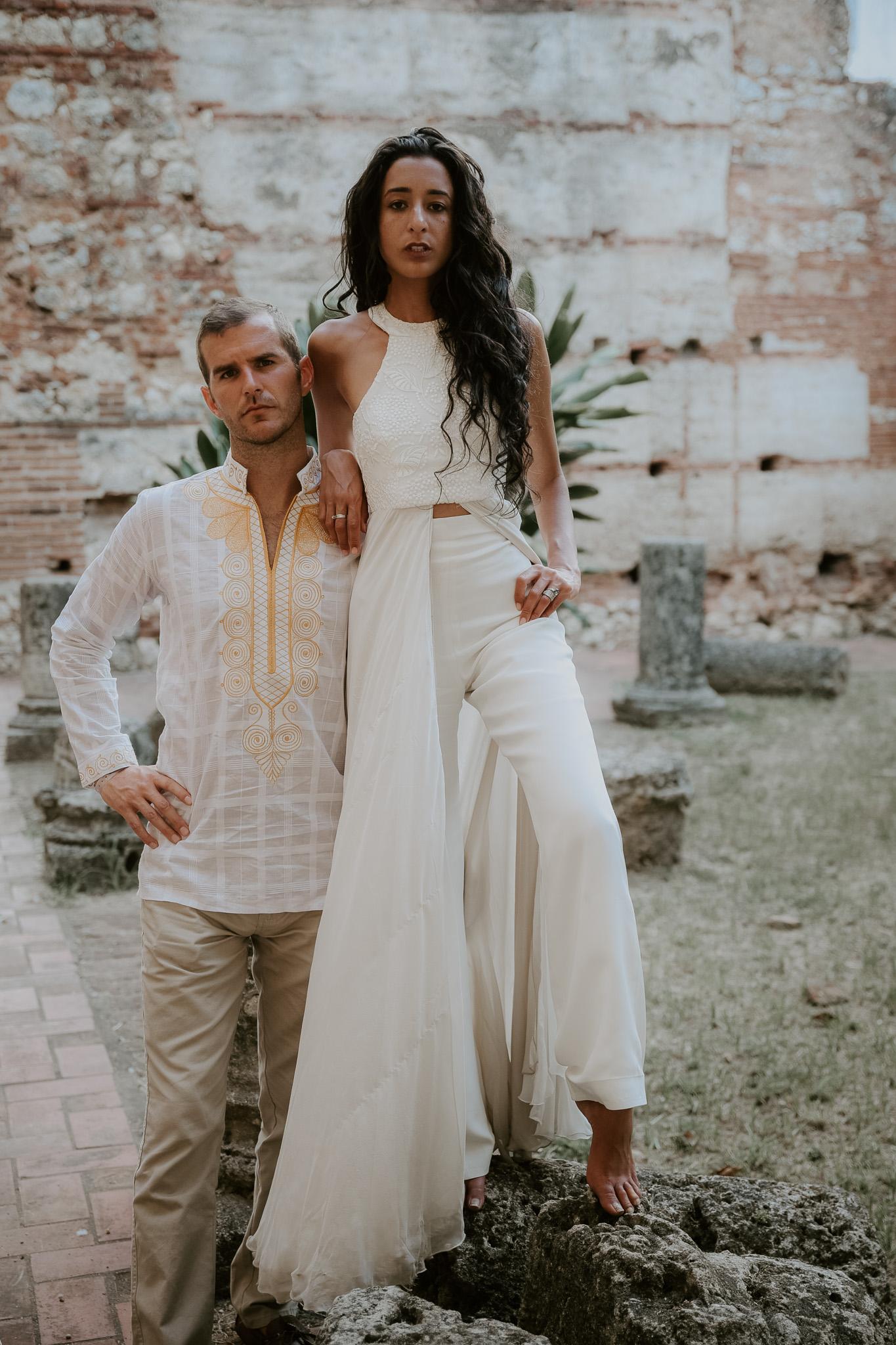Valerie & Zack Prbeoda-202.jpg