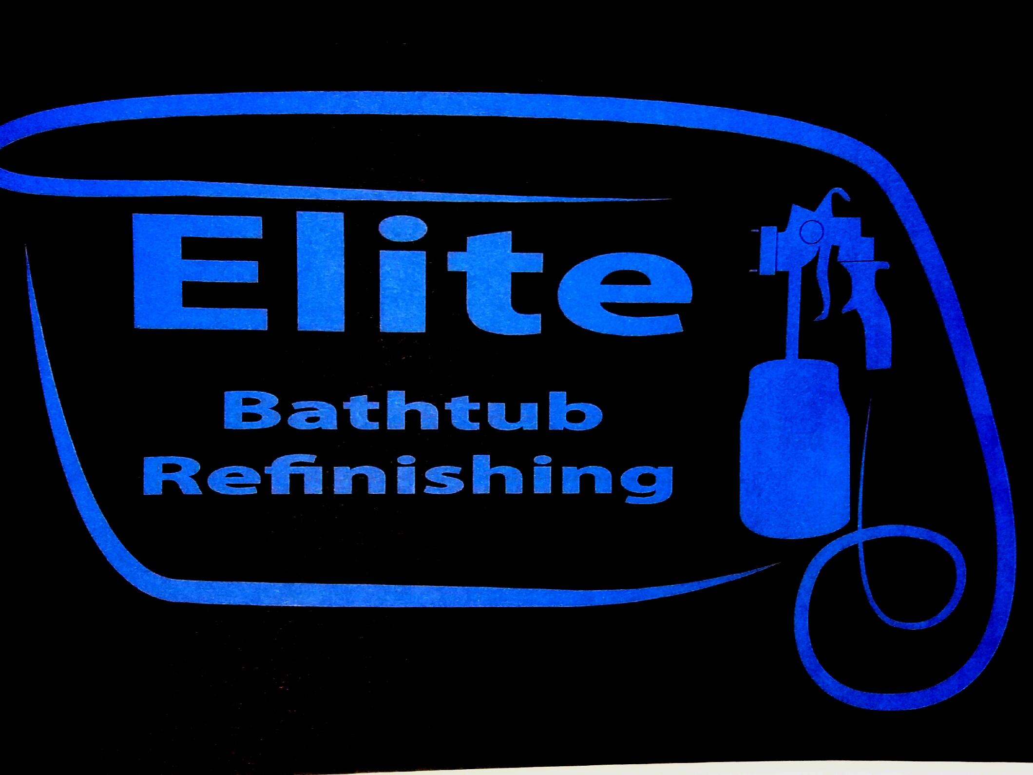 elite refinishing logo.jpg