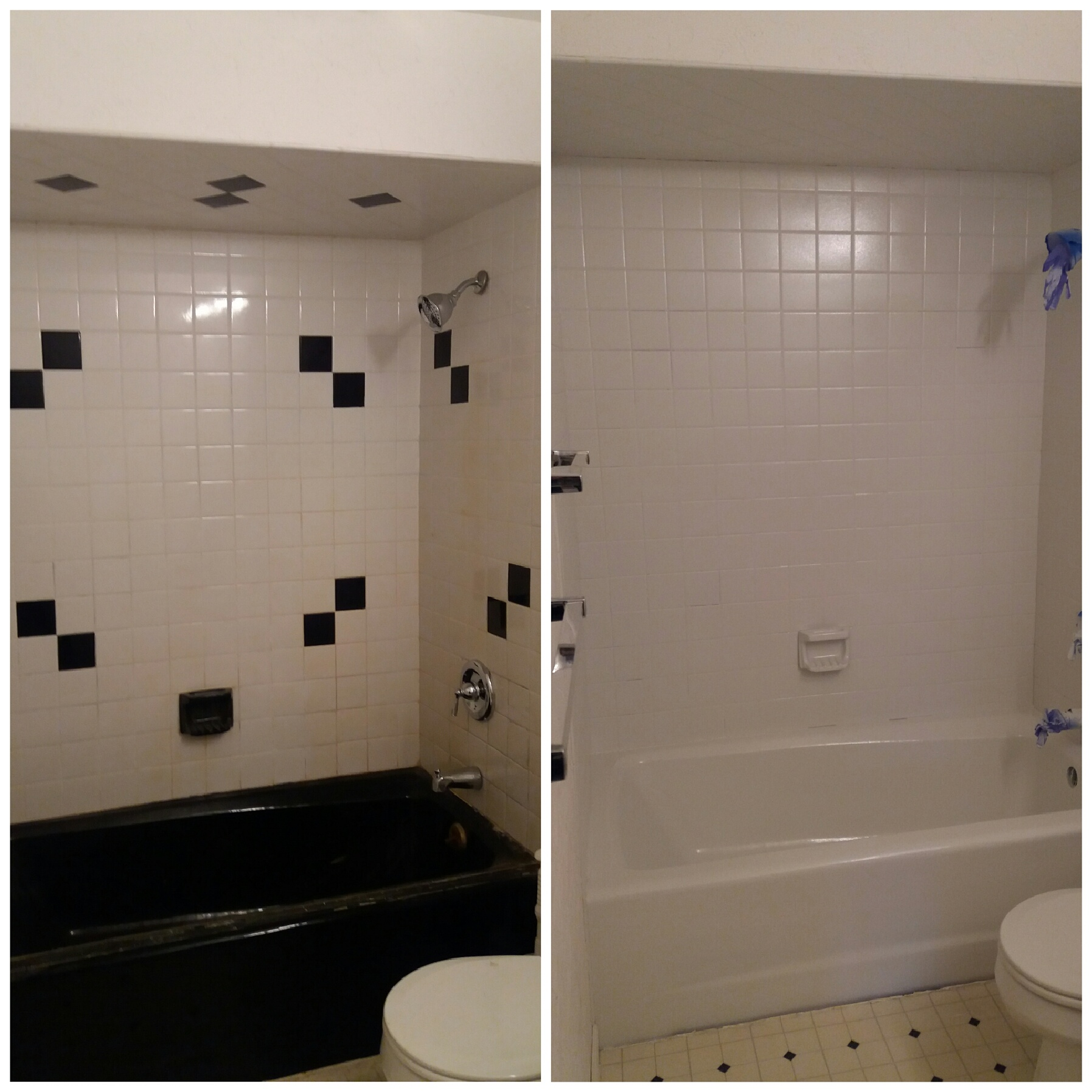 tile and tub surround refinished.jpg