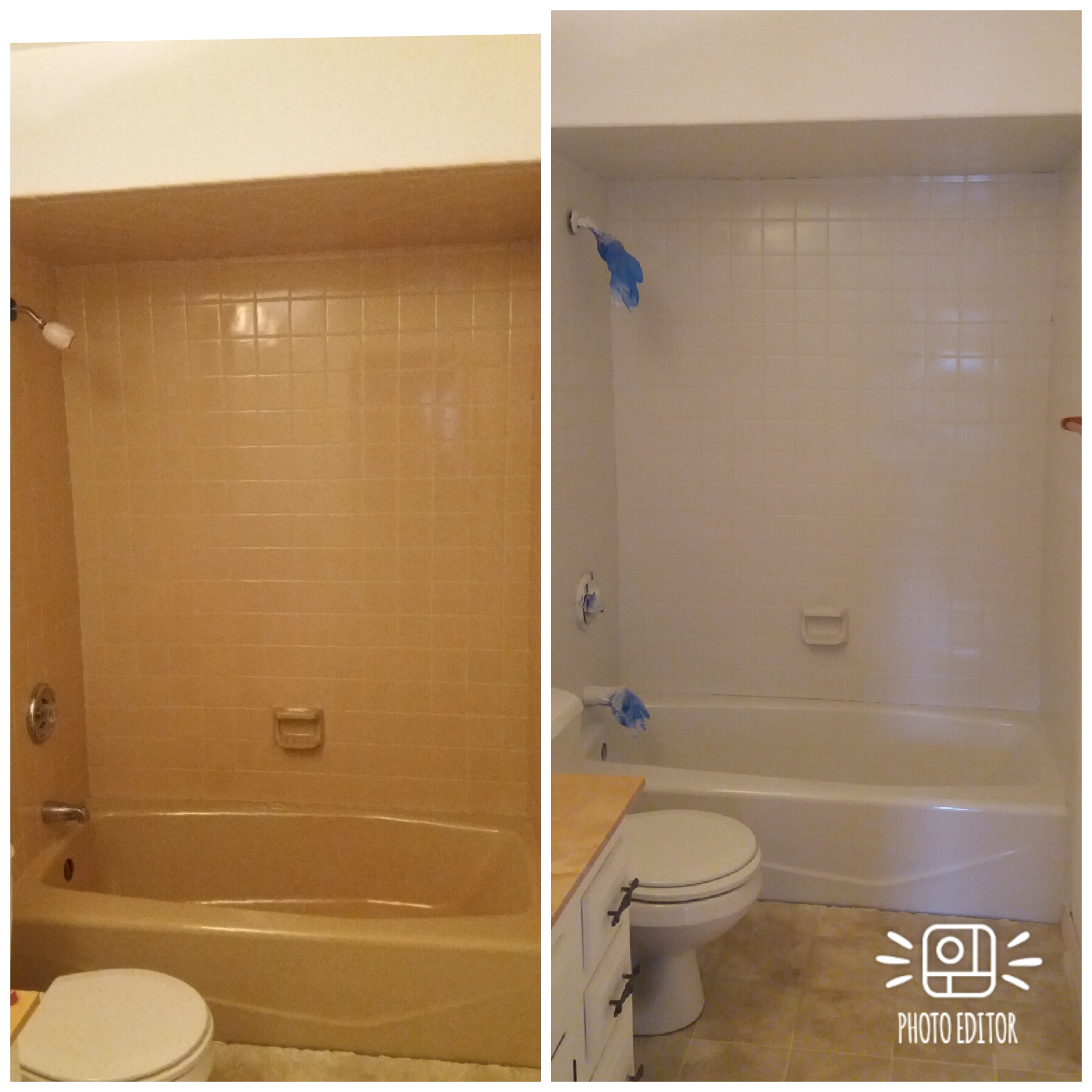 tub and surround refinished 2.jpg