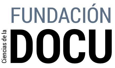 www.documentalistas.org