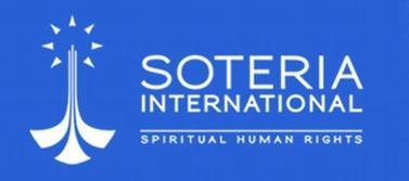 www.soteriainternational.org