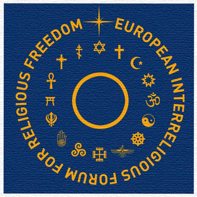 www.eifrf-articles.org