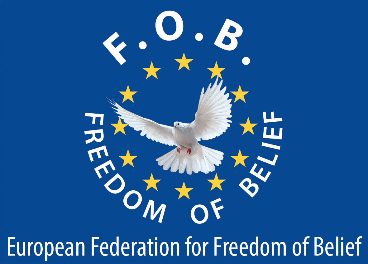 European Federation for Freedom or Belief