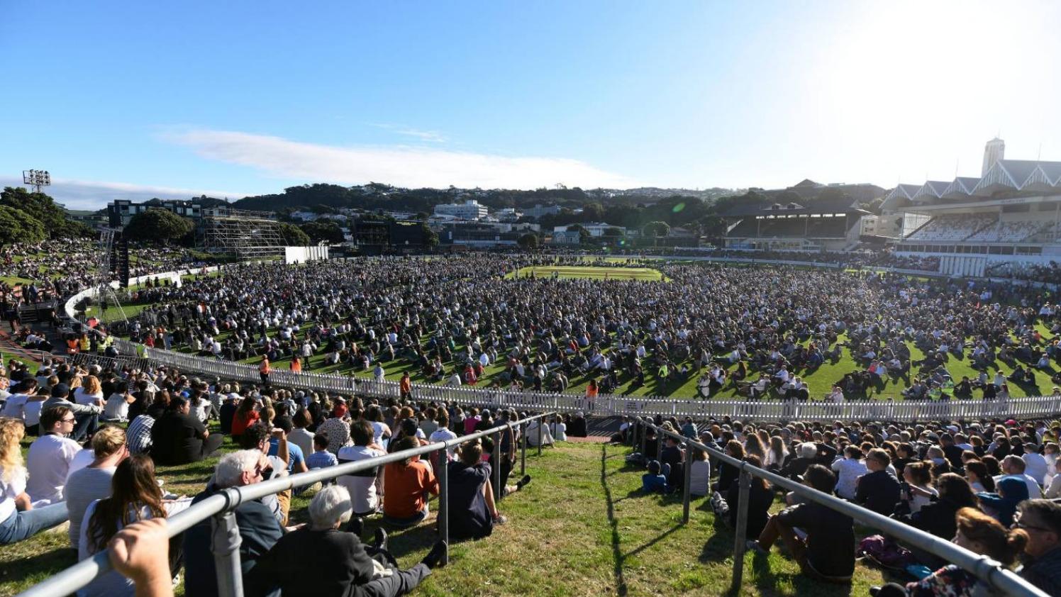 Screenshot_2019-03-17 In pictures Christchurch shooting.jpg