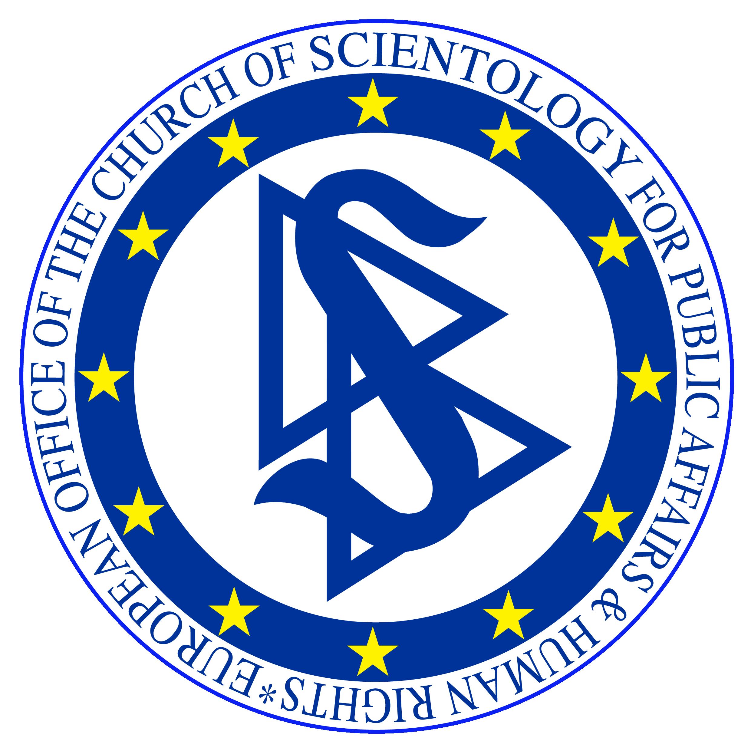 www.europeanaffairs.eu