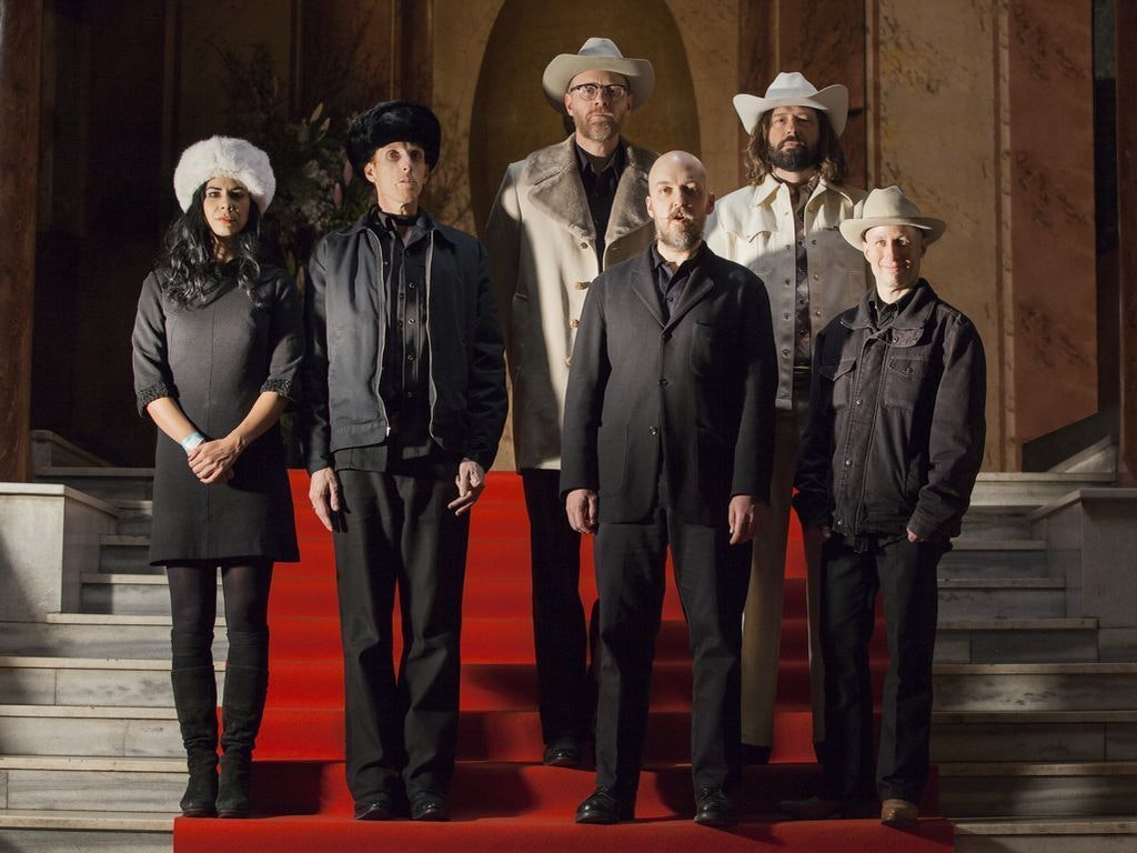 - slim cessna auto club