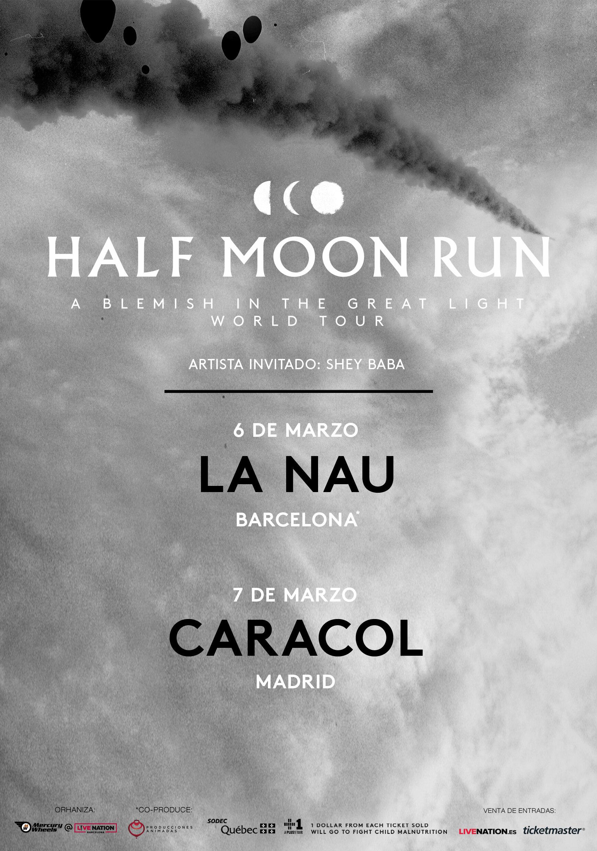 NOSOLO.COM  Metric vuelve a sus inicios más punkis en su nuevo single y confirma gira por España