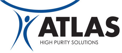 ATLAS-HighPurity-Logo 2.png