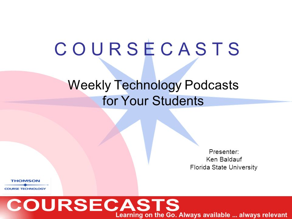 coursecasts.jpg