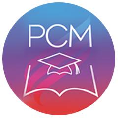 PCM logo.png