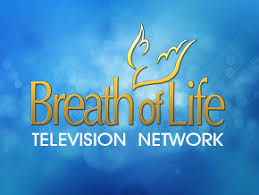 Breathe of Life TV
