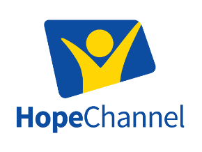Hope-Channel-TV.png