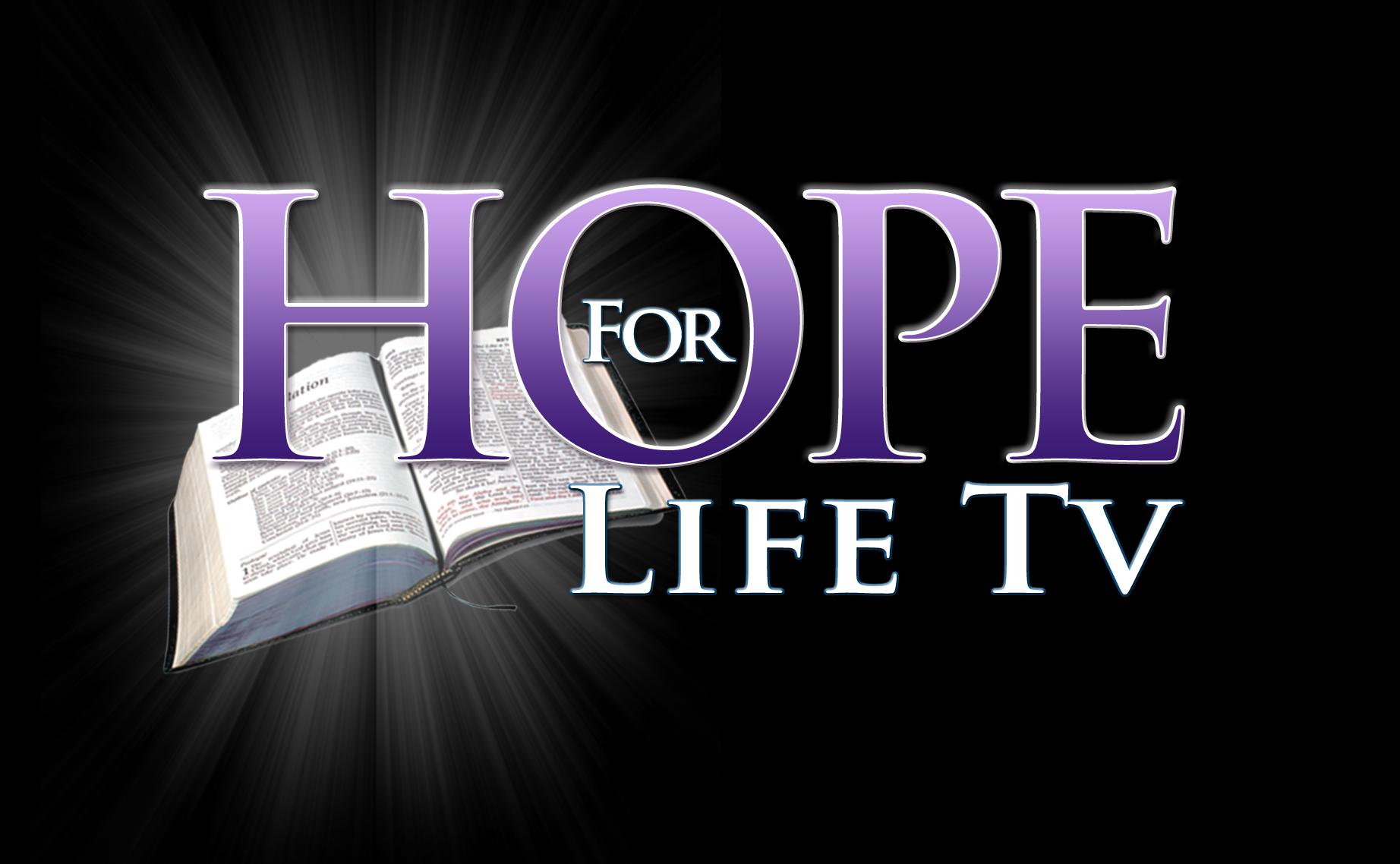 Hope for Life TV Logo Purple  (1).jpg