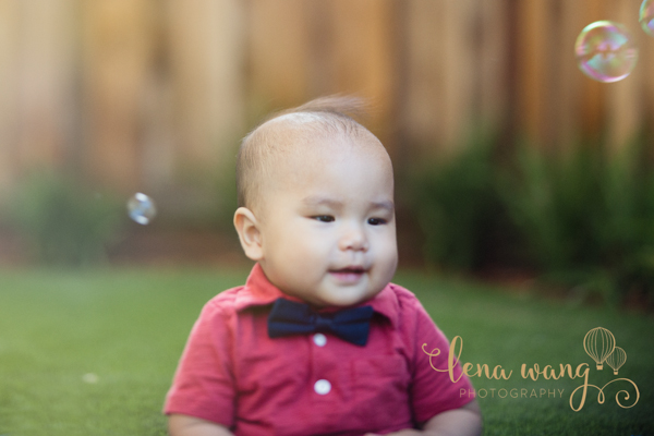 San Jose Baby Los Gatos San Francisco Bay Area Baby Boy Portrait Photographer.jpg