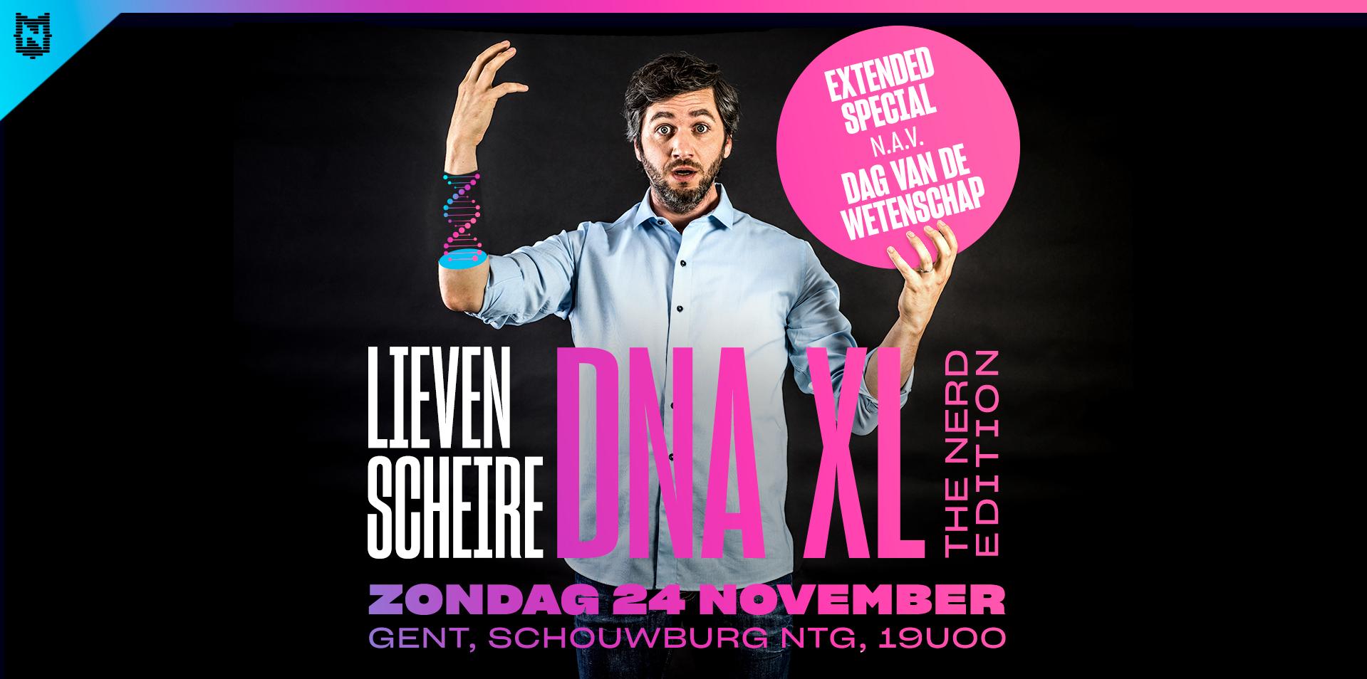 Lieven_DNAXL_header.png