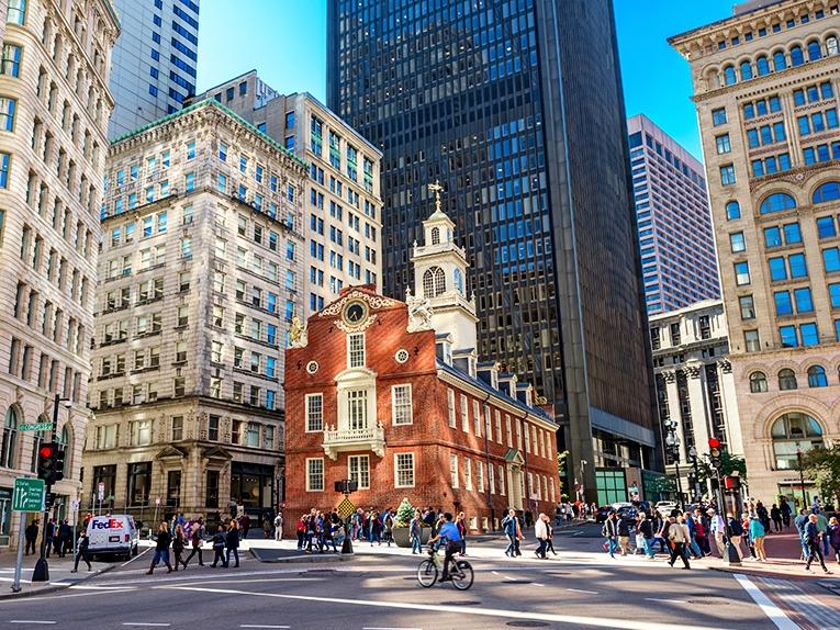 Down Town Boston.jpg