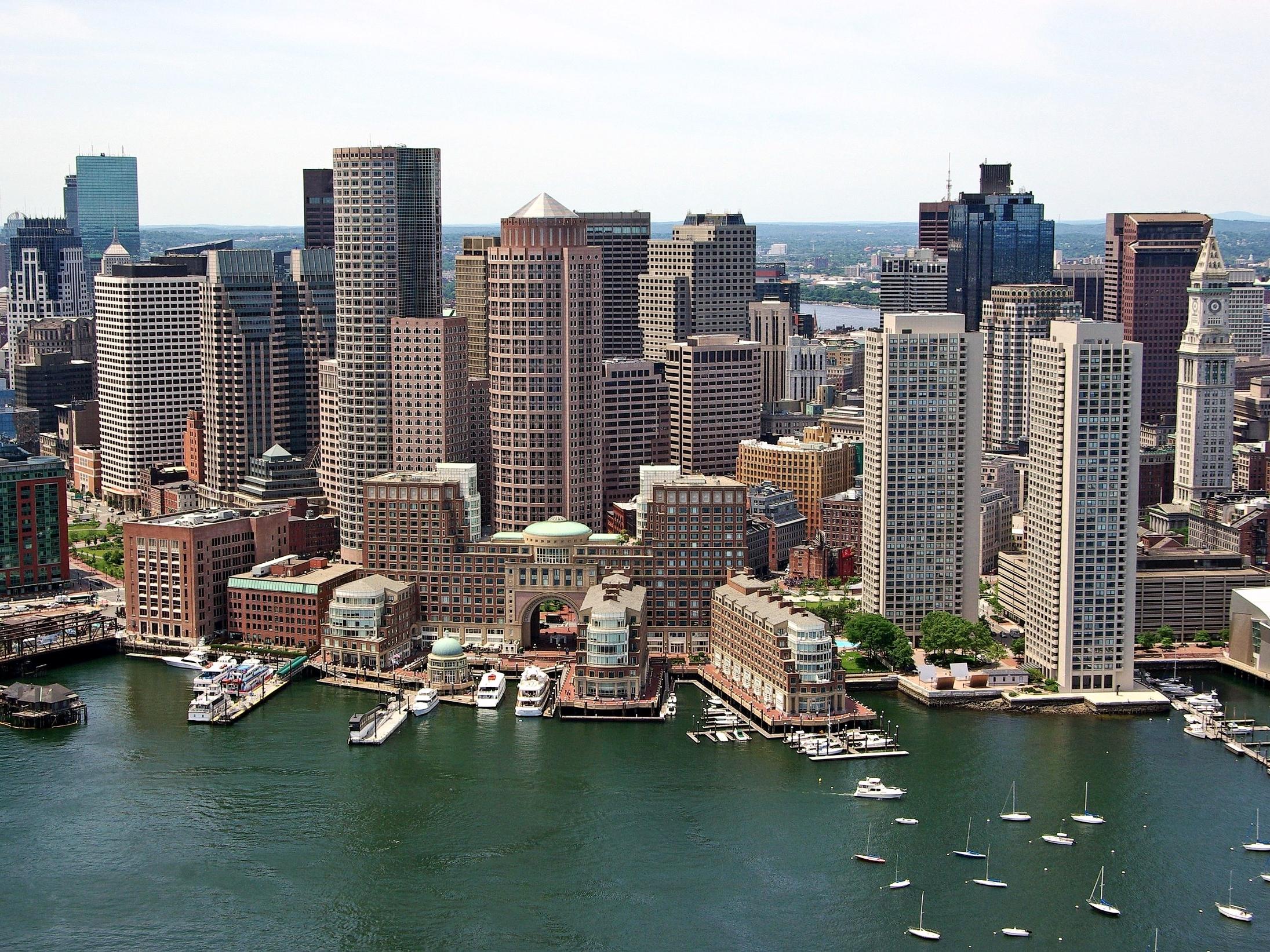 Downtown boston 2.jpg