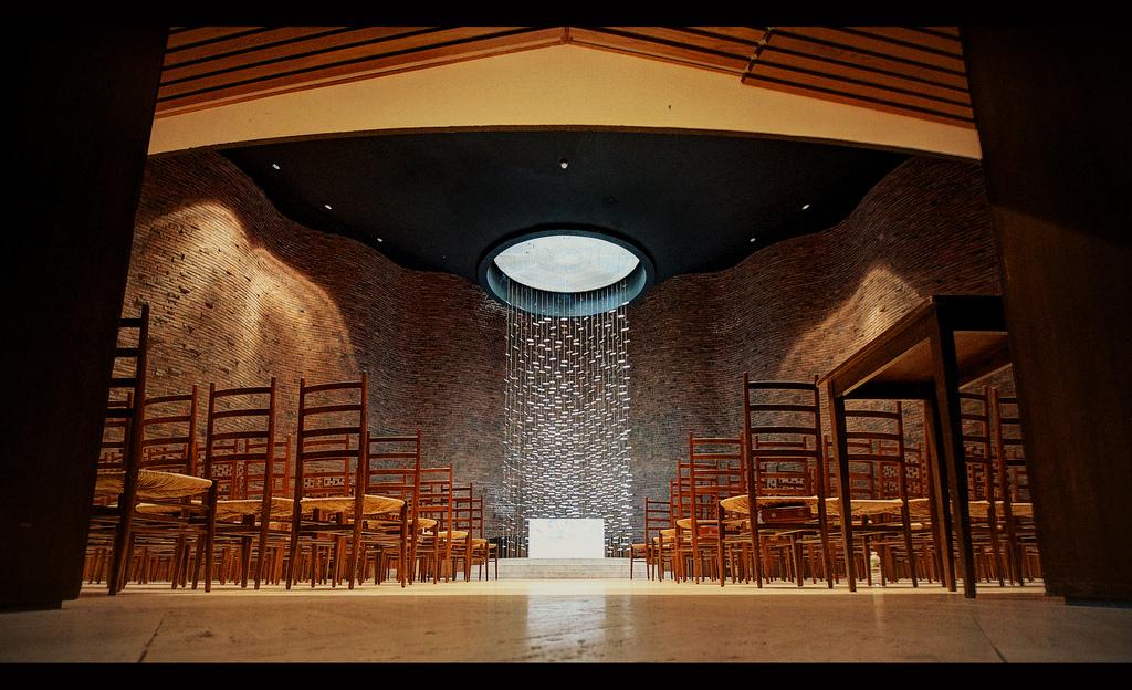MIT Chapel.jpg