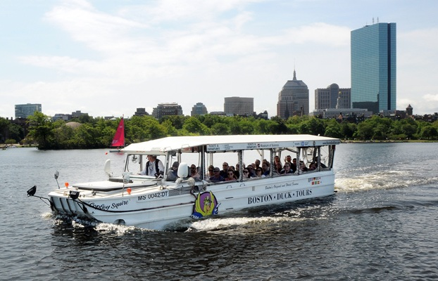 Boston-Duck-Tour-Bonus-1.jpg