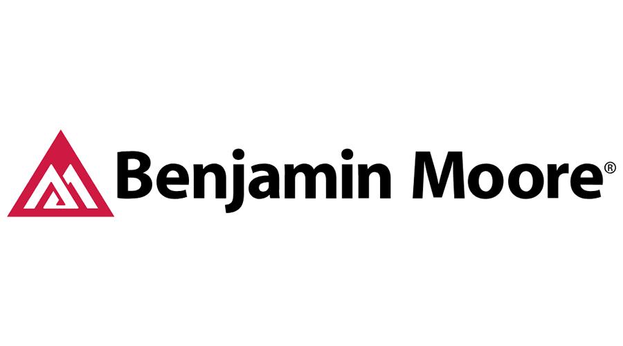 benjamin-moore-logo-vector.png
