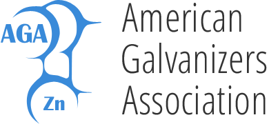 American Galvanizers Association.png