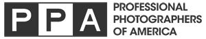 PPA_Logo-BLACK_Widesmallgray.png