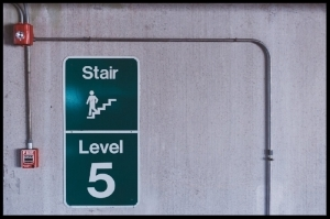 pexel fire alarm.jpeg