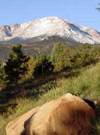 Area_Peak.jpg
