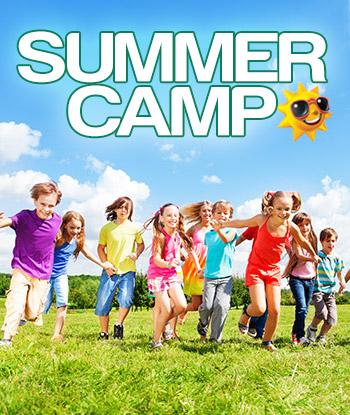 summer-camp1.jpg