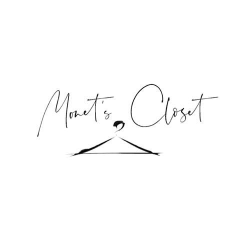 Monet's Closet Logo .JPG