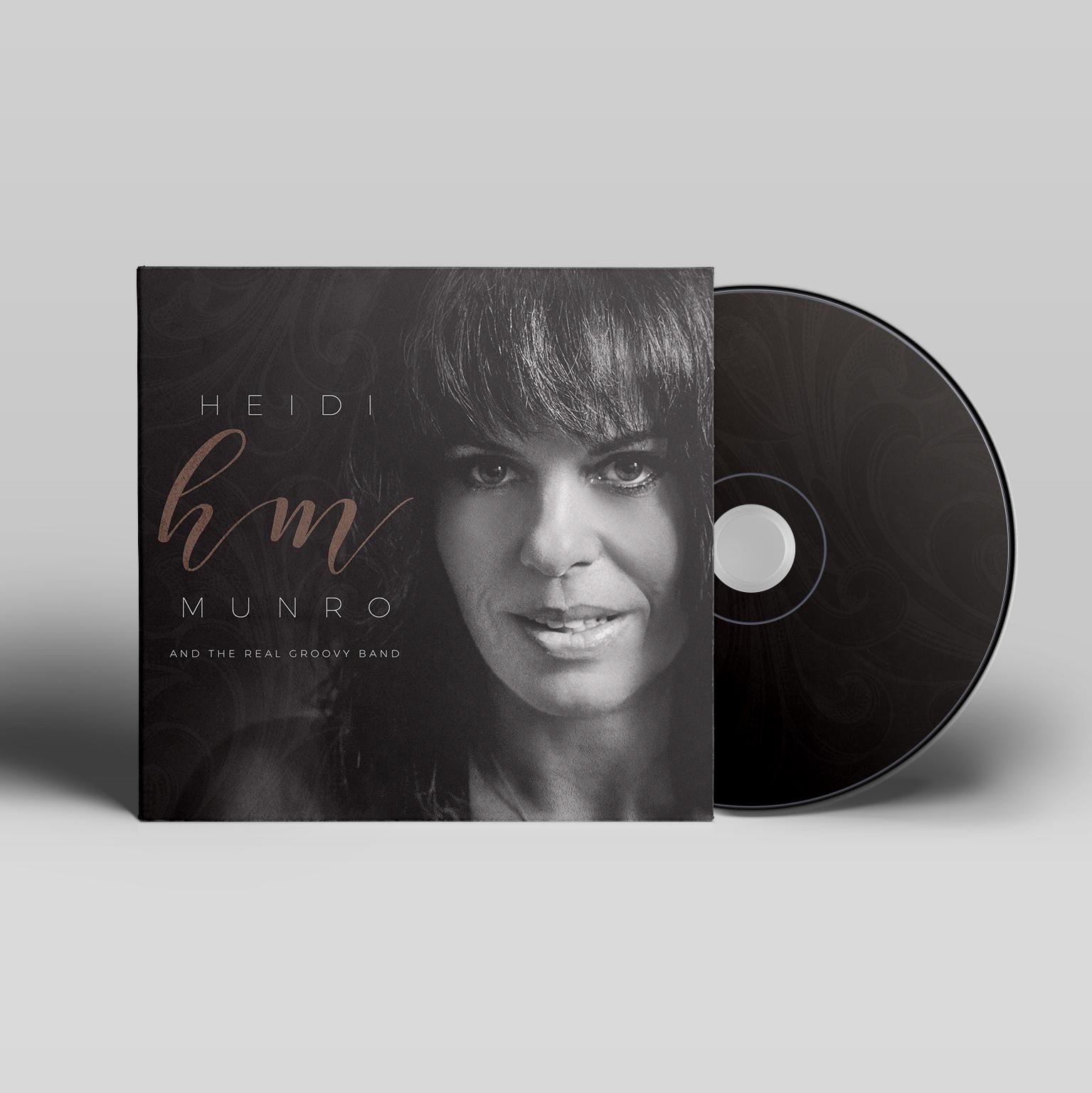 CD-image-01.jpg