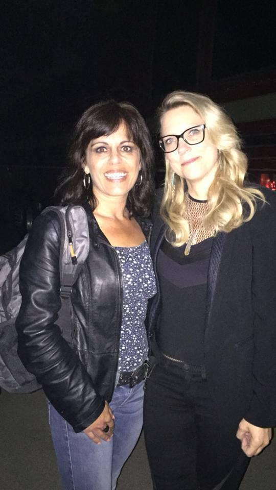 Heidi_and_Susan_Tedechi.jpg