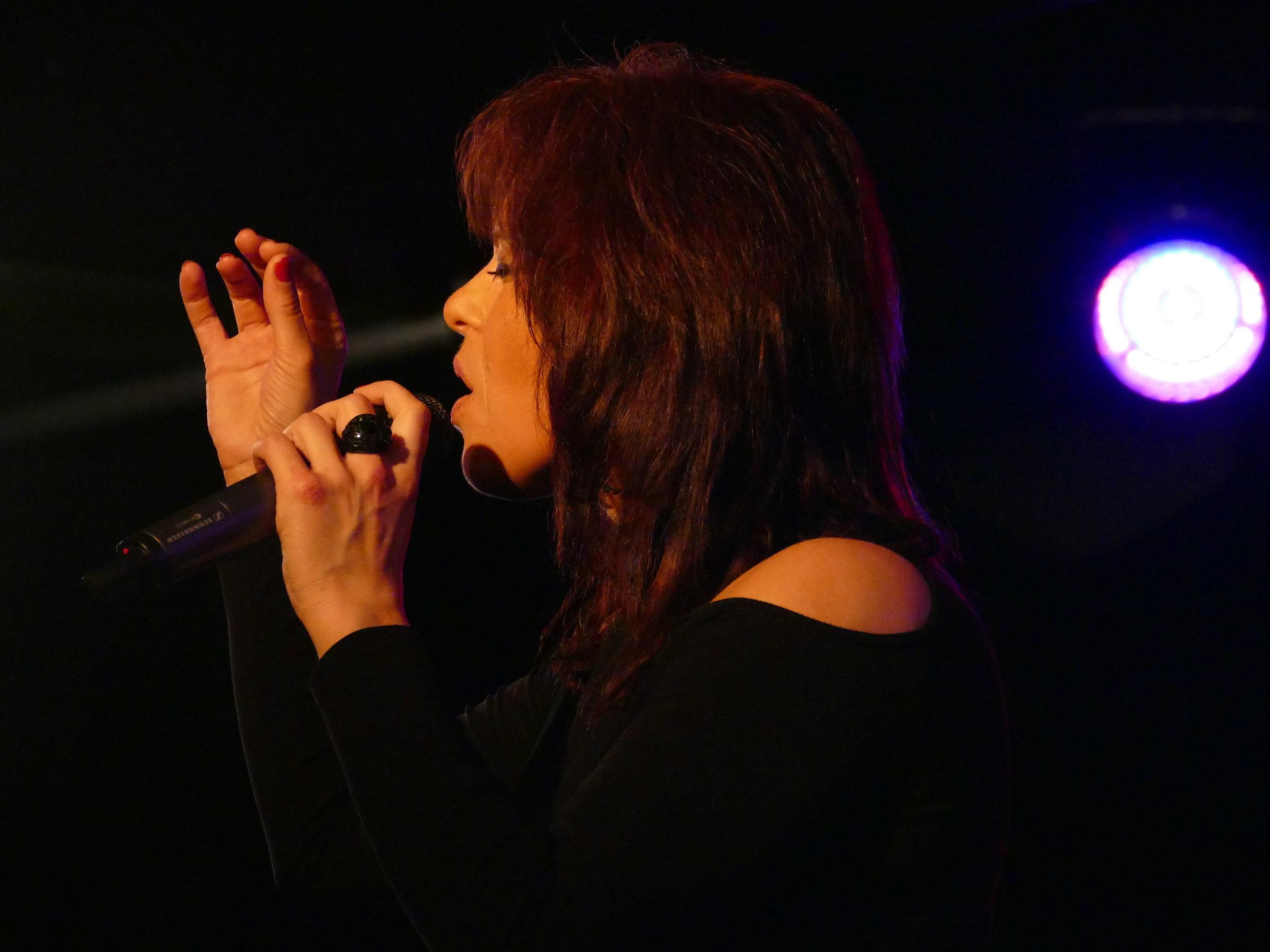Heidi-Singing.JPG