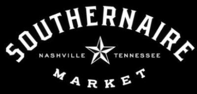Southernaire Logo.png