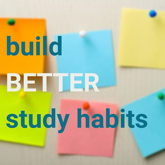 we believe in BUILDING habits not forcing them #adhd #adhdparenting #robotech #studententrepreneur #launchx #adhdmom  #focused #studymotivation