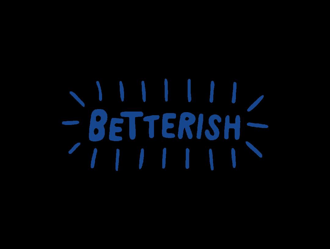 Matchbox-Betterish.png