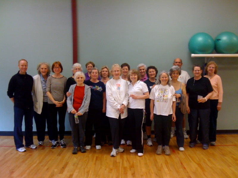 IXL Seniors photo 2013.jpg