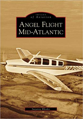 Angel Flight Mid-Atlantic (pg 70-71)