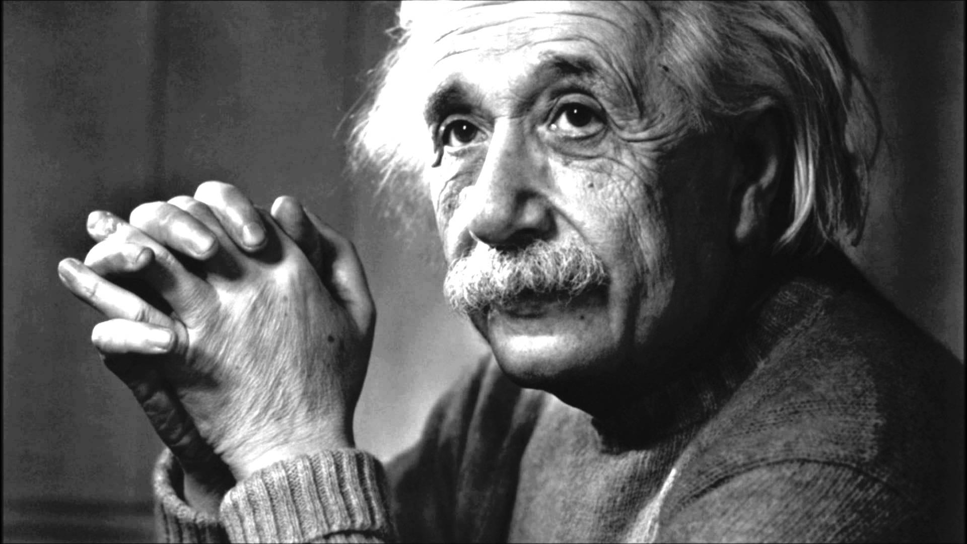 Einstein-2.jpg