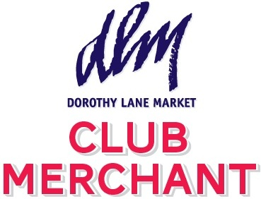 Club+Merchant+Logo+for+Website-01.jpg
